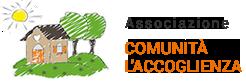 Associazione Comunità L'Accoglienza ONLUS